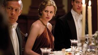 Masterpiece: Downton Abbey