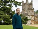 Masterpiece | The Manners of Downton Abbey: Preview