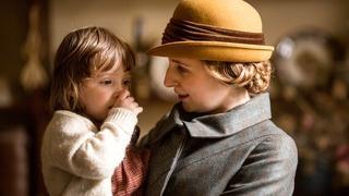 Downton Abbey Season 5: Episode 2