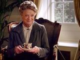 Masterpiece | Downton Abbey 5: The Critics React
