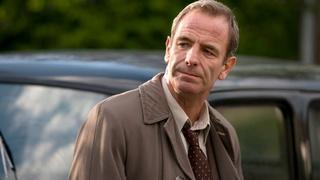 Grantchester: Episode 2 Preview