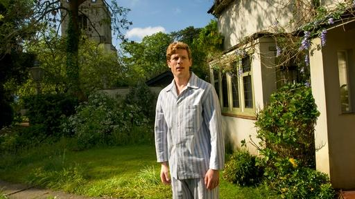 Grantchester, Part 4 Video Thumbnail