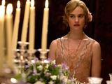 Masterpiece | Downton Abbey 5: A Scene from Episode 7