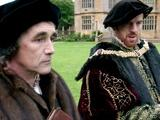 Masterpiece | Wolf Hall: First Look