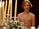 Masterpiece | Downton Abbey Season 5: Episode 7