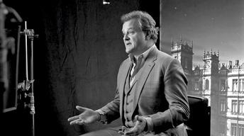 Downton Abbey 5: Episode 7 Recap