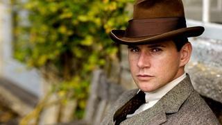 Downton Abbey Season 5: Episode 8