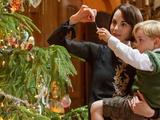Masterpiece   Downton Abbey 5: Episode 9 Preview