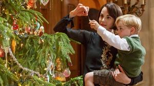 Downton Abbey 5: Episode 9 Preview