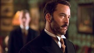 Mr. Selfridge, Season 3