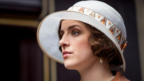 Mr Selfridge Season 3 Episode 3