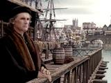 Masterpiece | Wolf Hall: The Power Game