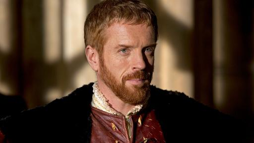 Wolf Hall: Episode 5 Video Thumbnail