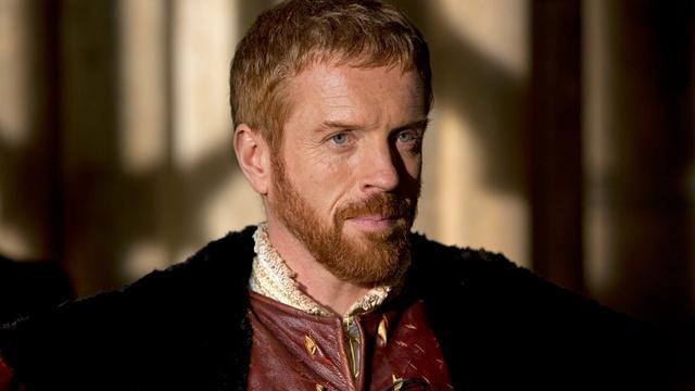 Wolf Hall: Episode 5