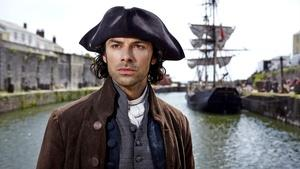 Poldark, Season 1: Episode 7