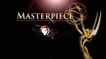 MASTERPIECE 2015 Emmy Nominations