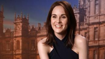 Downton Abbey, Final Season: Cast Hints