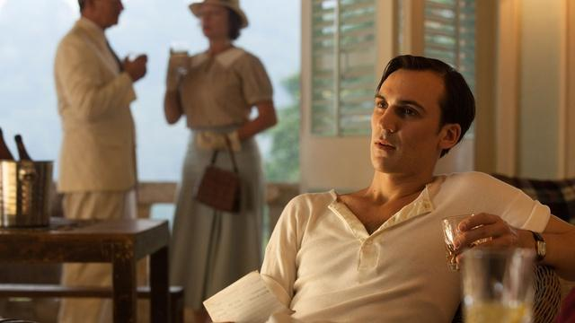 Indian Summers: Episode 2 Preview