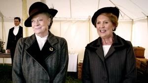 Downton Abbey, Final Season: Preview