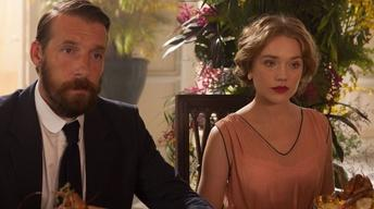 Indian Summers: Episode 5 Preview