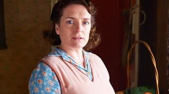 Home Fires: Episode 5 Preview