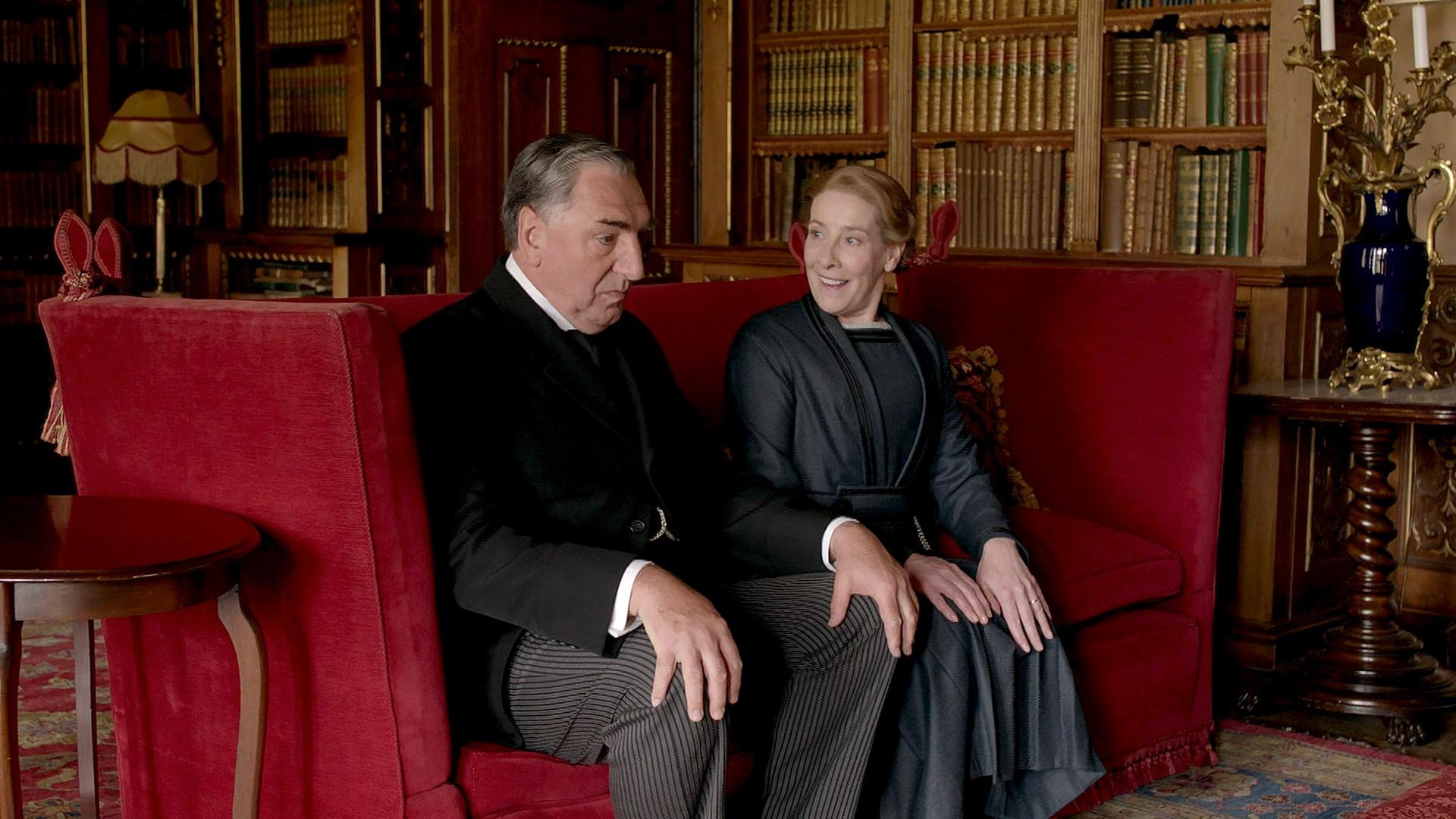 downton abbey finale season 6 streaming best guy ritchie movies