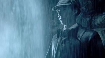 Remaking Reichenbach