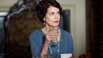 Downton Abbey, Final Season: Episode 4 Preview
