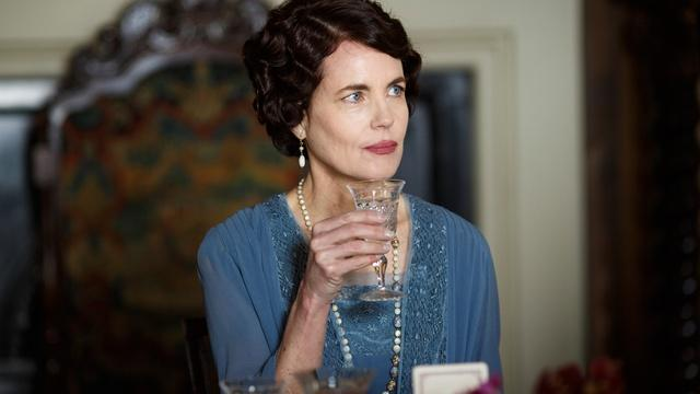 Downton Abbey, Final Season: Episode 4 Preview