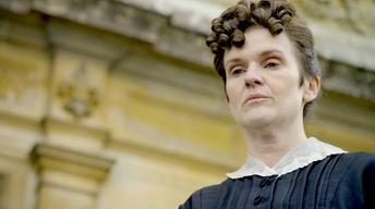 Downton Abbey, Final Season: Characters We Wish Would Return