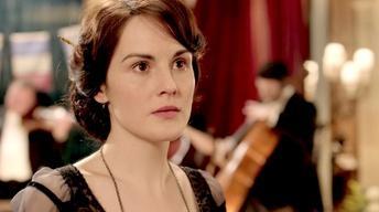 S6: Farewell to Downton Abbey