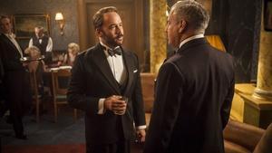 Mr. Selfridge, Season 4: Episode 2