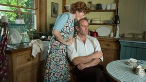 Grantchester Season 2: Episode 3