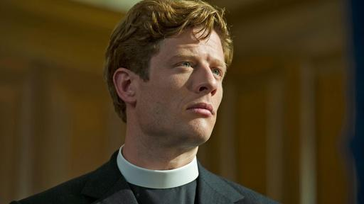 Grantchester Season 2: Episode 4 Video Thumbnail