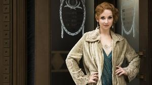 Mr. Selfridge, Season 4: Episode 6