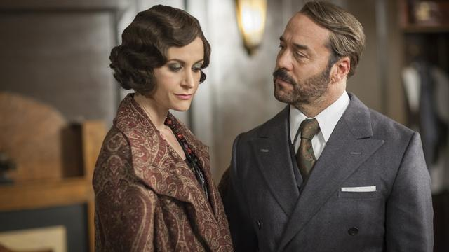 Mr. Selfridge, Final Season: Episode 7 Preview