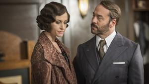 Mr. Selfridge, Season 4: Episode 7
