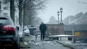 Wallander, The Final Season: A Lesson in Love