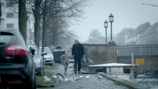 Wallander, The Final Season: A Lesson in Love Video Thumbnail