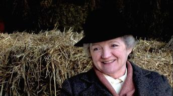 Miss Marple: Behind-the-Scenes, on Acting