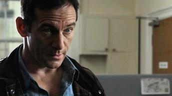 Case Histories: Scene from Episode One