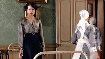 Downton Abbey, Season 2: Episode 2 Recap