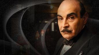 Hercule Poirot: Murder on the Orient Express Preview