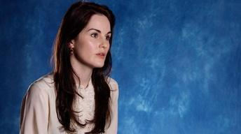 S2: Michelle Dockery on War and Women