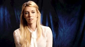 Great Expectations: Vanessa Kirby on her Inner Estella