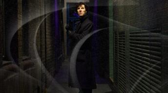 Sherlock: Benedict Cumberbatch: Previous Sherlocks