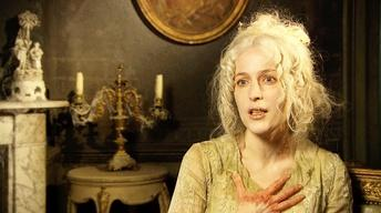 Great Expectations: The Enduring Miss Havisham
