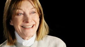 Jean Marsh on the Original vs. New Upstairs Downstairs