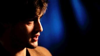 Great Expectations: Douglas Booth on Pip's Journey