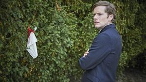 Endeavour, Season 3: Prey (Episode 3)